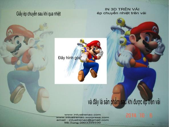 ep chuyen 3D mario 1